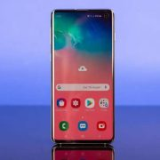 Sửa Samsung Galaxy S10, S10 Plus mất sóng