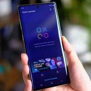 Thay pin điện thoại Samsung