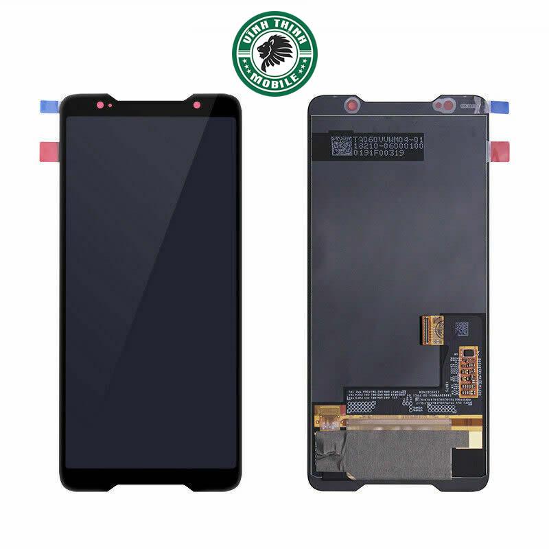 Cấu tạo màn hình Asus Rog Phone