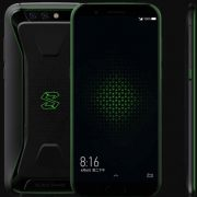 Thay pin Xiaomi Black Shark