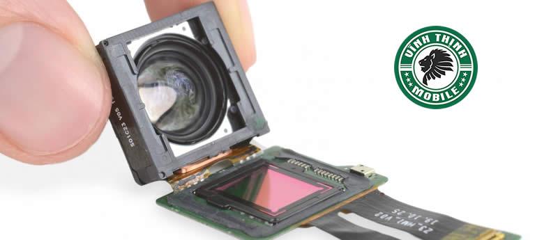 Lưu ý thay mặt kính camera Samsung Galaxy S20 Ultra