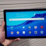 Thay mặt kính Huawei Mediapad M5 Lite tại Sửa Chữa Vĩnh Thịnh