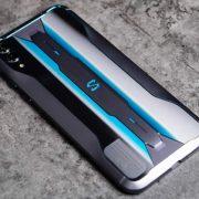 Thay pin Xiaomi Black Shark 2 tại Sửa Chữa Vĩnh Thịnh