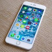 Thay màn hình iPhone 6s Plus tại Sửa chữa Vĩnh Thịnh