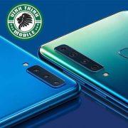 Thay main Samsung Galaxy A9 2018 tại Sửa chữa Vĩnh Thịnh