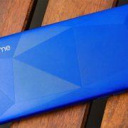 Thay pin Realme C2 tại Sửa chữa Vĩnh Thịnh
