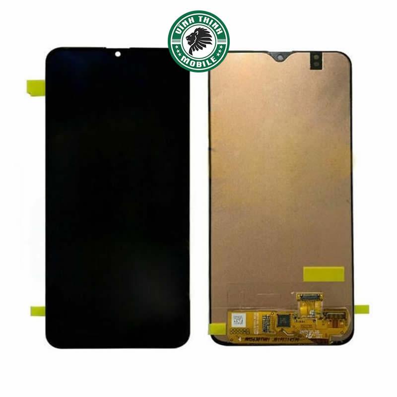 Màn hình - mặt kính Samsung Galaxy A20s zin chuẩn