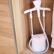 Giải pháp sửa bàn ủi hơi nước không phun hơi tại Sửa chữa Vĩnh Thịnh