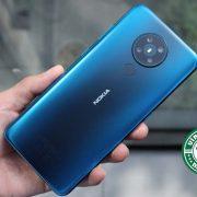 Sửa điện thoại Nokia 5.3 tại Sửa chữa Vĩnh Thịnh