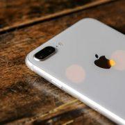 Sửa iPhone 8 Plus mất sóng tại Sửa chữa Vĩnh Thịnh
