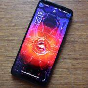 Thay màn hình Asus Rog Phone 3 tại Sửa chữa Vĩnh Thịnh
