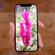Thay màn hình iPhone 12 tại Sửa chữa Vĩnh Thịnh