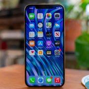 Thay màn hình iPhone 12 Pro tại Sửa chữa Vĩnh Thịnh