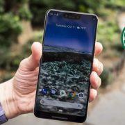 Thay màn hình Google Pixel 3XL tại Sửa chữa Vĩnh Thịnh