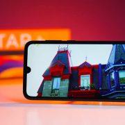 Thay màn hình Vsmart Star 4 chính hãng: Đẹp hoàn hảo, mượt mà bền bỉ !