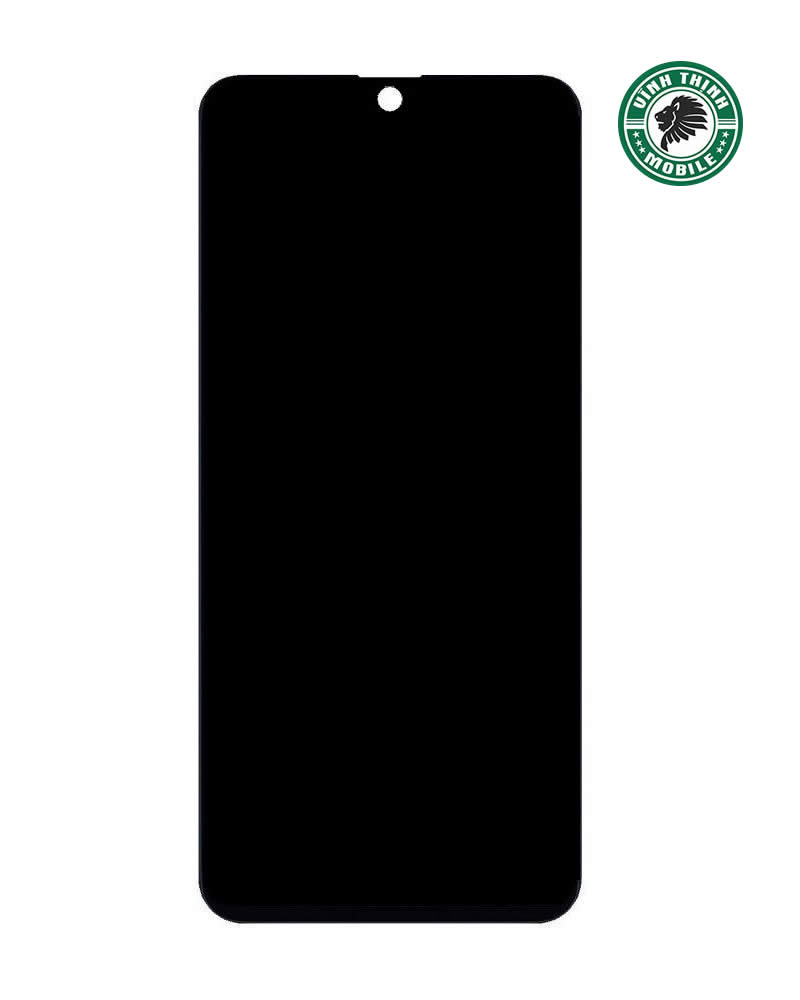 Màn hình - mặt kính Samsung Galaxy M51 zin chuẩn