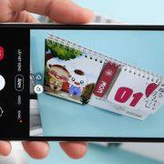 Thay mặt kính Samsung Galaxy A12