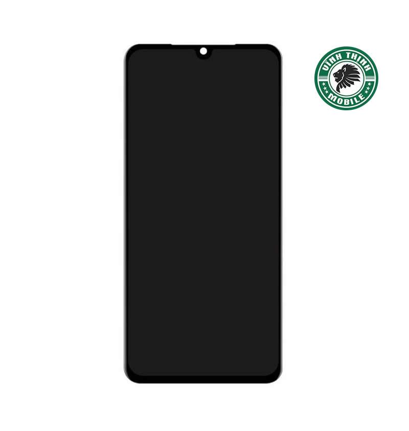 Màn hình - mặt kính Xiaomi Redmi Note 10 Pro