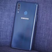 Sửa điện thoại Samsung Galaxy A20s chuyên sâu: Am hiểu tường tận, giải pháp phục hồi hoàn hảo và tiết kiệm