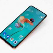 Thay màn hình Xiaomi Redmi Note 10 tại Sửa chữa Vĩnh Thịnh