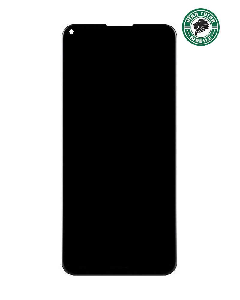 Màn hình - mặt kính Nokia 5.4 zin chuẩn
