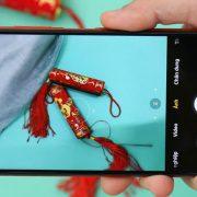 Sửa điện thoại Xiaomi Redmi 9T chuyên nghiệp