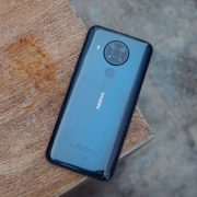 Sửa điện thoại Nokia 5.4 tại Sửa chữa Vĩnh Thịnh