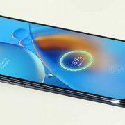 Thay màn hình Oppo A74 zin hãng đẹp hoàn mĩ: Bền bỉ tuyệt đối, tiết kiệm tối ưu