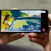 Thay màn hình Realme C21y tại Sửa chữa Vĩnh Thịnh