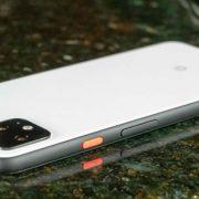 Sửa Google Pixel 4 không nhận sạc tại Sửa chữa Vĩnh Thịnh
